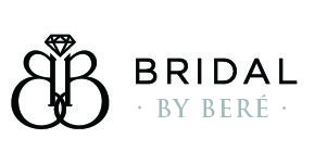 Bridal By Bere'