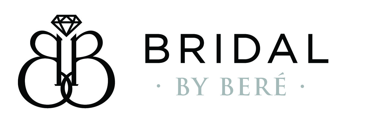 Beré Jewelers Bridal By Bere'